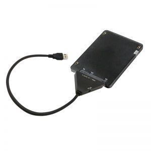 PLATINET SSD 120GB SATA 3