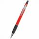 MIKRO Автоматичен молив 0.5мм модел 326