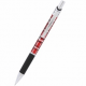 MIKRO Автоматичен молив 0.7мм модел MP-606